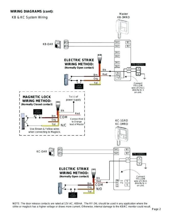 xentec hid wiring diagram  8 pin relay socket wiring