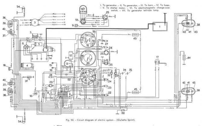 bl3770 alfa romeo graduate wiring wiring diagram