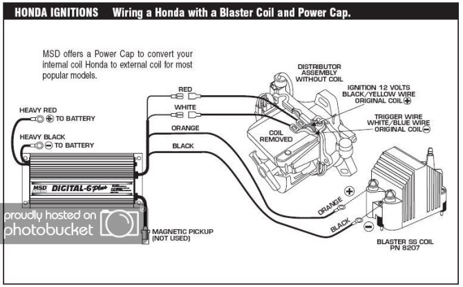 msd 8207 wiring diagram  2000 f350 engine diagram