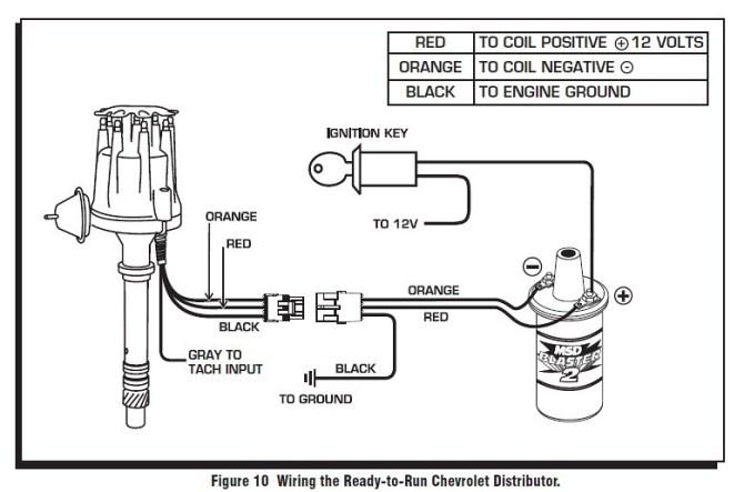 diagram mallory 8548201 wiring diagram full version hd