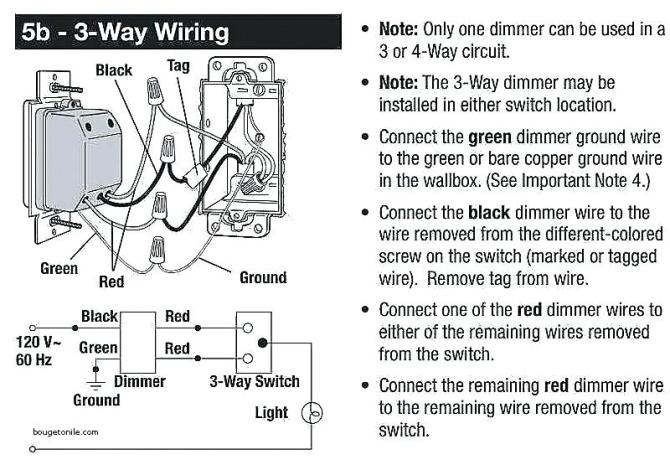 3 way lutron skylark dimmer wiring diagram 2005 mustang