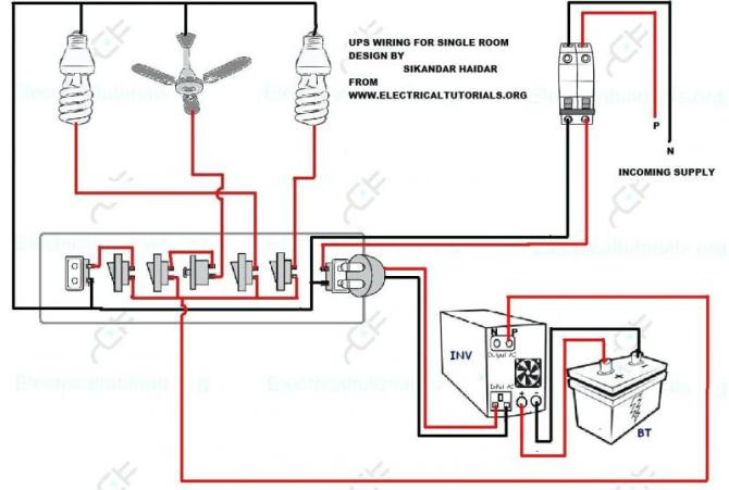 home ups house wiring diagram  72 torino wiring diagram for