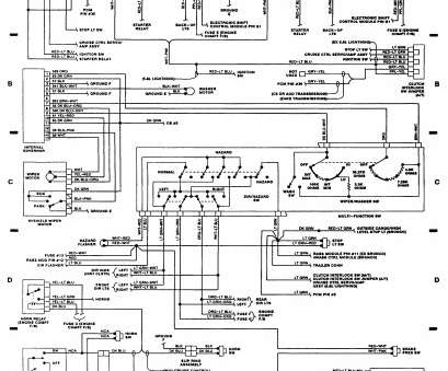 6 2 diesel wiring diagram  1976 ski nautique wiring diagram