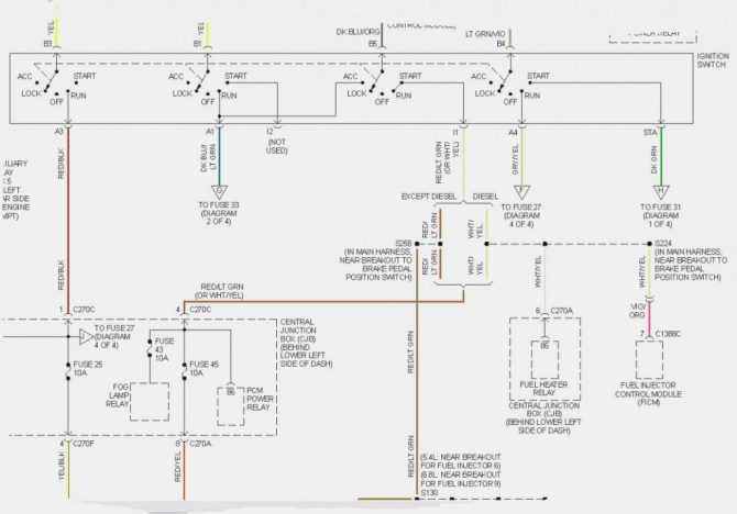 the boss snow plow wiring diagrams  2008 mitsubishi eclipse