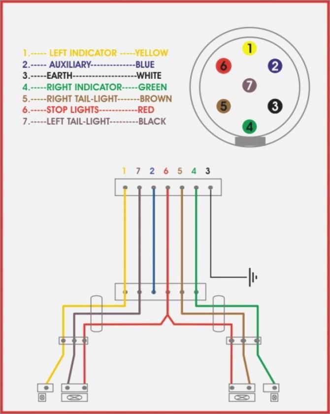 brimar trailer wiring diagram  sony car stereo wiring