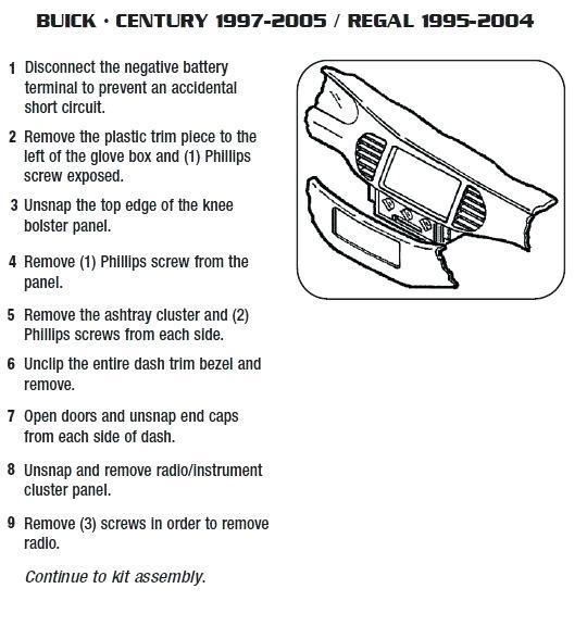 2004 buick regal wiring harness  wiring diagram power