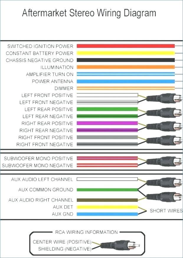 xr6000 sony car audio wiring  wiring diagram wavesteela