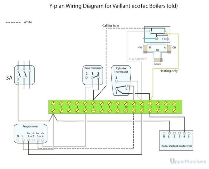 vm7828 residential boiler piping diagram download diagram