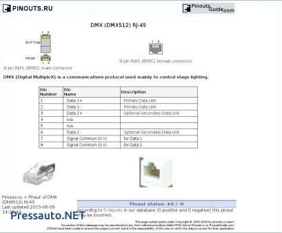 ry6153 rj12 pinout diagram wiring diagram