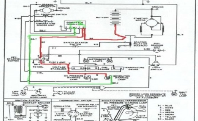 ts1077 3 phase 208v to 240v wiring diagram download diagram