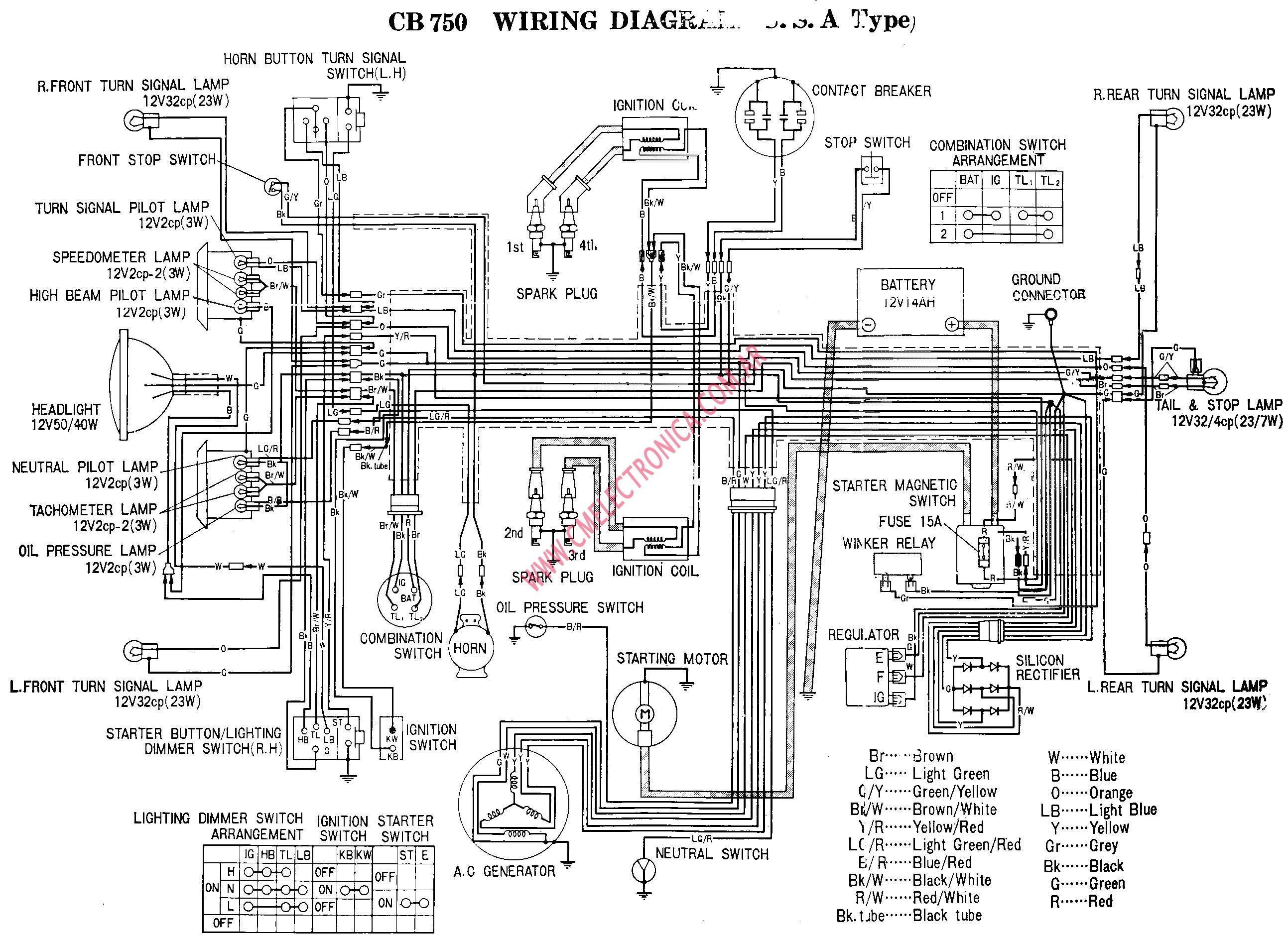 Diagram Honda Shadow 400 Wiring Diagram Full Version Hd