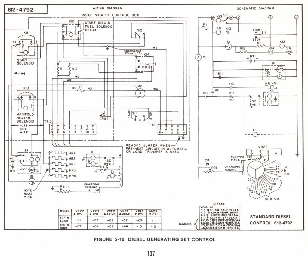 Cf Rv Thermostat Wiring Diagram Free Diagram