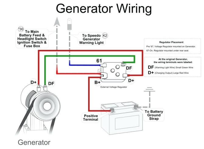vw bus wiring diagram jet l  top wiring diagram gallery