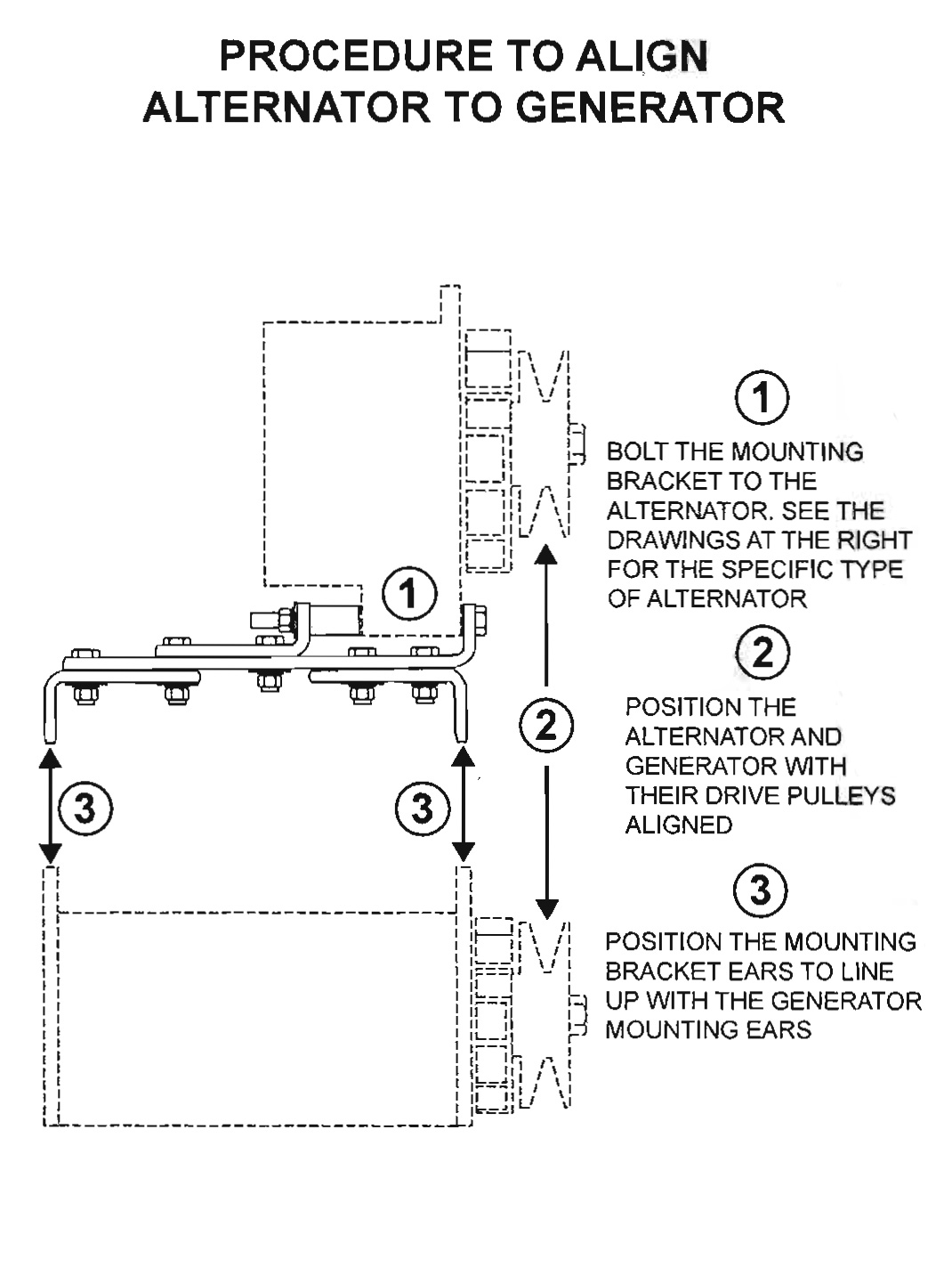 Rd Willys Jeep Wiring Schematic Download Diagram