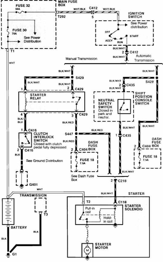 96 acura integra wiring diagram 2002 arctic cat wiring