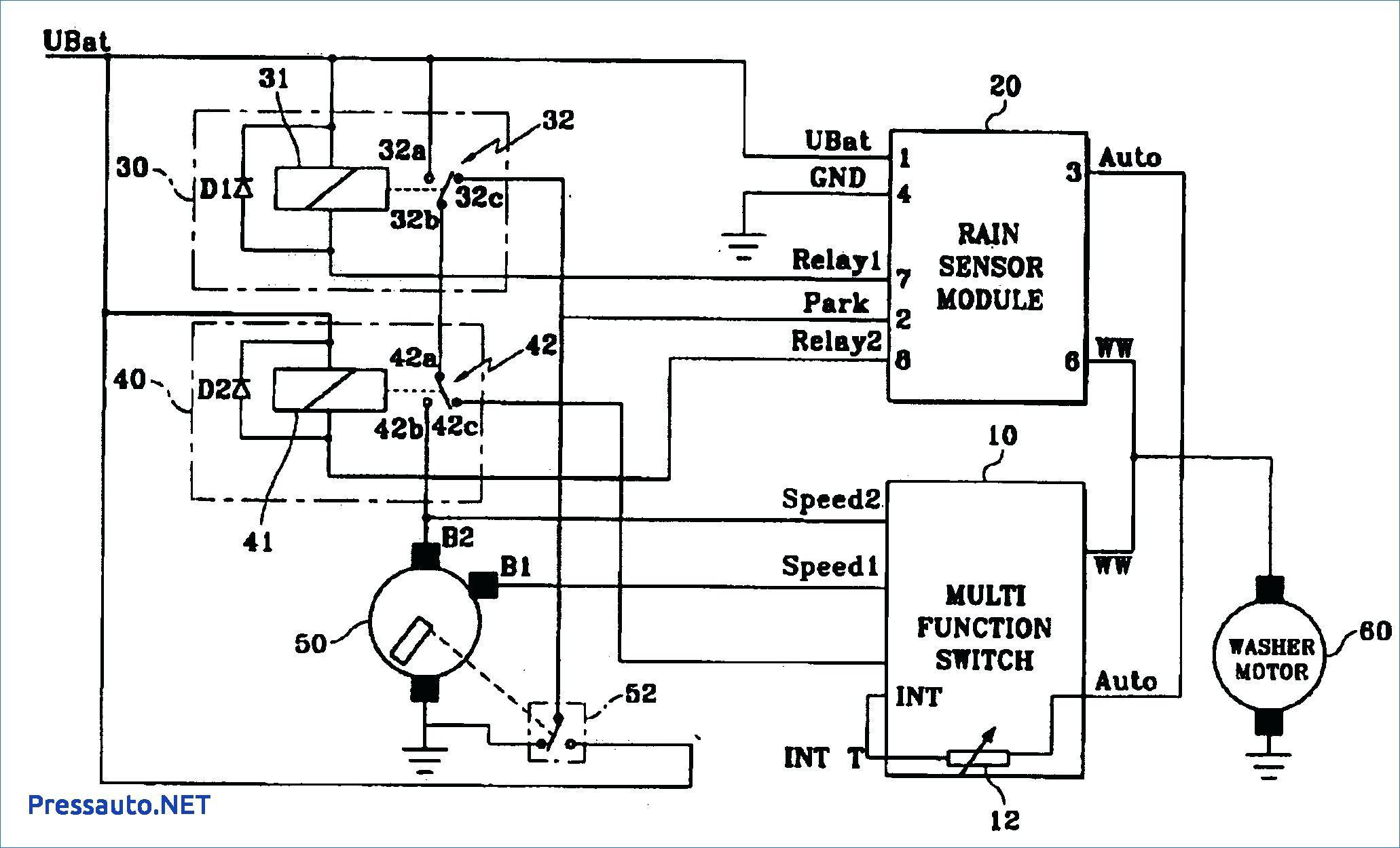 Fk Basic Wiring Diagram Chevrolet Free Diagram