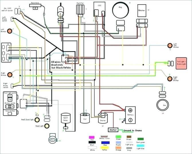 vh7833 diagram wiring harness wiring diagram wiring