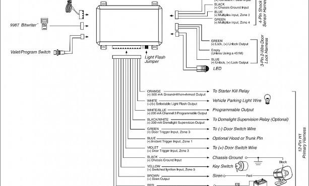 avs 3010 car alarm wiring diagram  2001 focus wiring