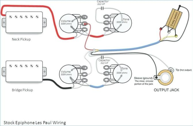 wiring diagram seymour duncan nazgul  astro van mirror