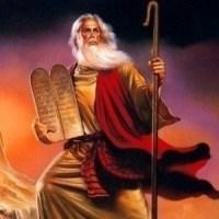 Lügen-BRD jauchzt im Jubelchor: Deutsche tragen die Erbschuld für alle Kriege auf der Welt! Und für alle Judenmorde an den Judenknäblein (außer Moses)!