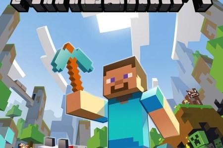 Minecraft Spielen Deutsch Minecraft Lan Spielen Wie Bild - Minecraft spielen wie