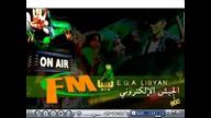 libya 4 libyans 07/10/11 12:09PM