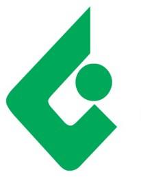 Resultado de imagen para comfamiliar logo