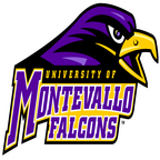 Montevallo Falcons