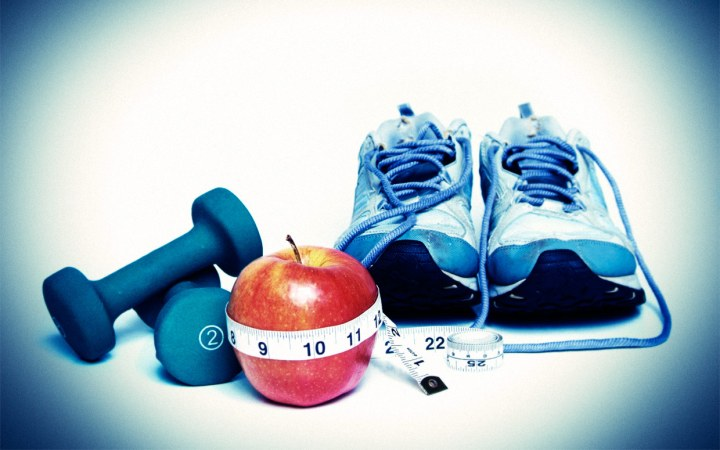 Diet Or Exercise Which Is Best For Weight Loss