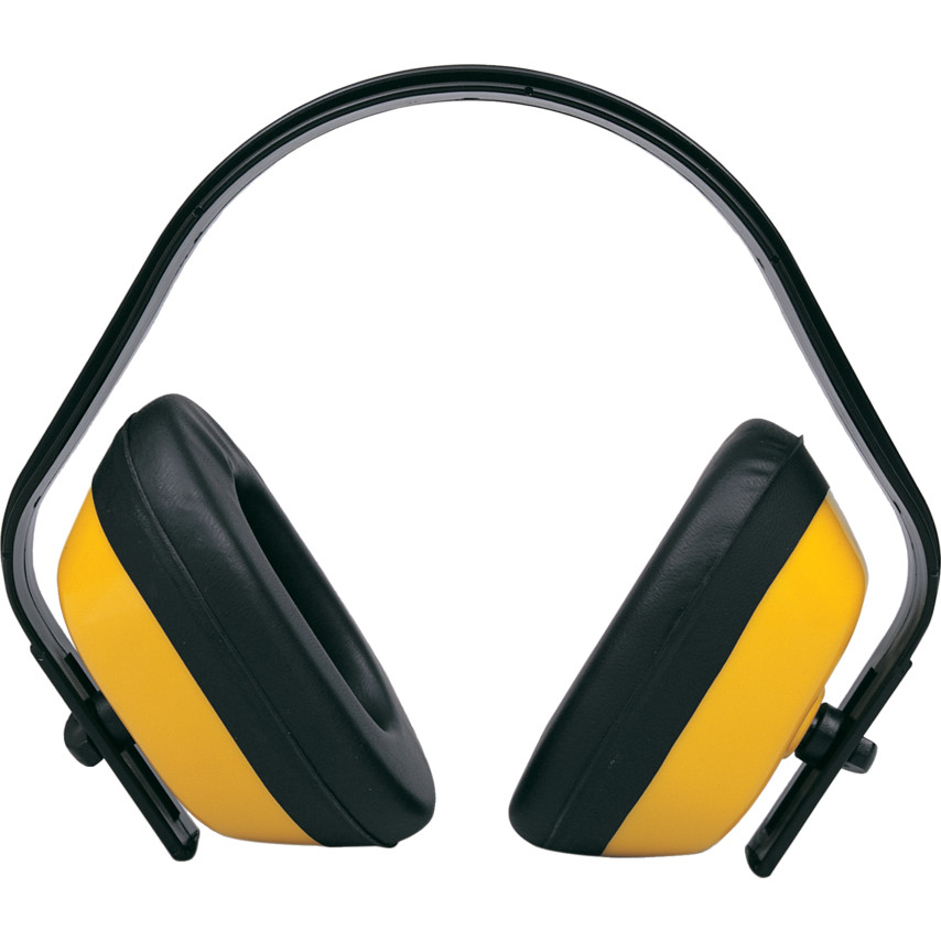Image result for ear defenders