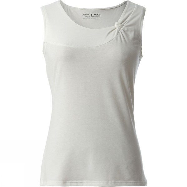 Royal Robbins Womens Essential Tencel Tank | Cotswold Outdoor