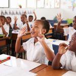 Create Positive Culture In Your Classroom