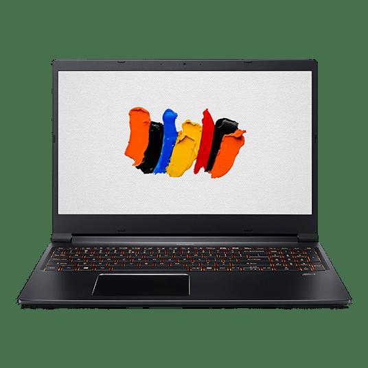 ConceptD 3 Laptop - CN315-71-791U
