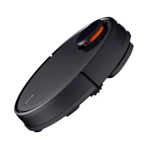 Xiaomi Mijia LDS Vacuum Cleaner (черный) в Перми | iPoint