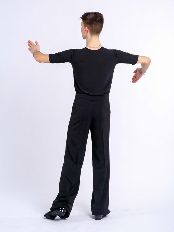 Брюки для танцев RtTD - купить в Top Dance.