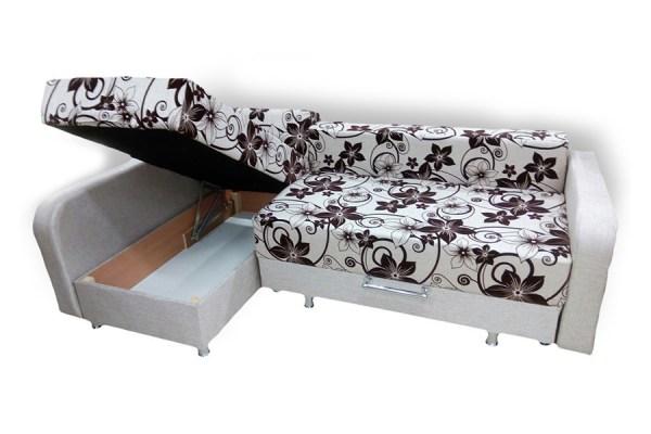 Угловой диван Байкал, купить, цена | Дом Мебели САДКО