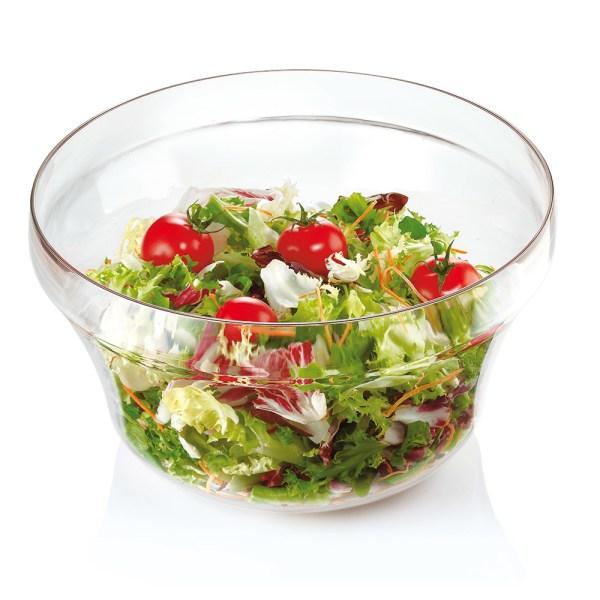 Сушилка-центрифуга для сушки салата и зелени My Kitchen ...