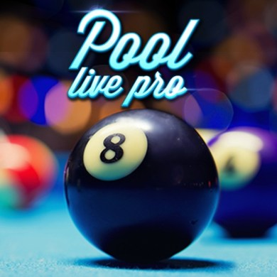 Pool Live Pro     Play online on GameDesire     Millions of players 24 7