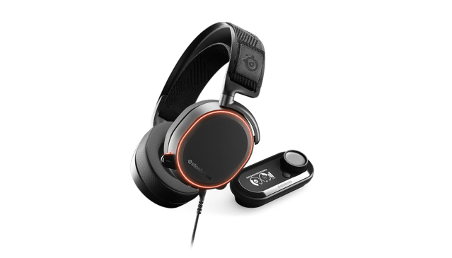 purchase gallery apro gamedac hero.png  1850x800 q100 crop scale optimize subsampling 2 SteelSeries Arctis Pro + GameDAC   What justifies the $250 price tag of the gaming headset?