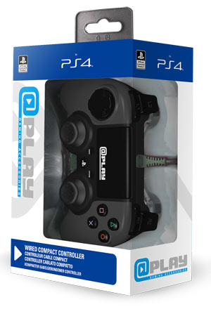 Gamestop Ps4 Controller Wired | Amatgame co