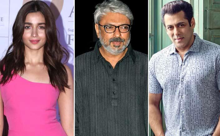 Salman Khan & Alia Bhatt's Inshallah On 'How's The Hype': BLOCKBUSTER Or Lacklustre