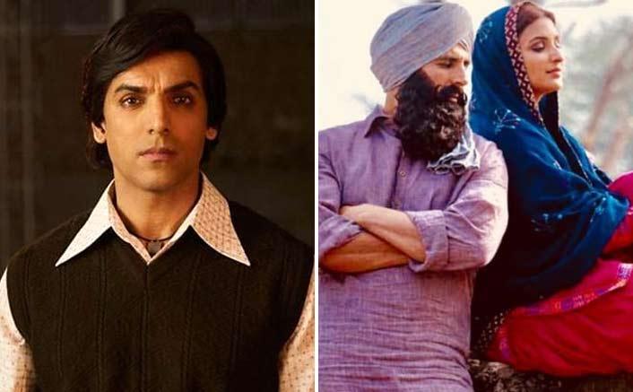 Box Office - Romeo Akbar Walter holds decently over weekdays, Kesari may cross 150 crore this weekend itself
