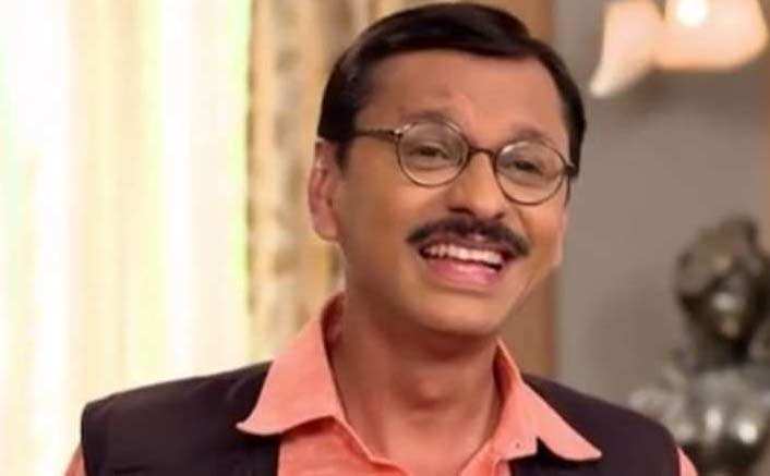 Remember Popatlal From Tarak Mehta Ka Ooltah Chashma? Is He Lonely Even In Real Life?