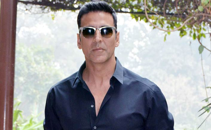 Akshay Kumar All Movies Hit Flop Box Office Collection