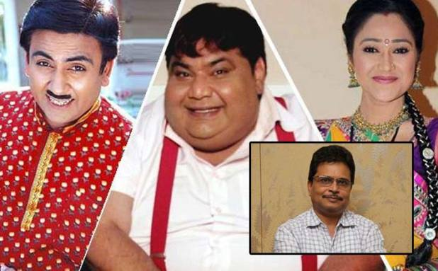Taarak Mehta Ka Ooltah Chashmah Producer & Actors Remember Kavi Kumar Azad (Hathi) On His Death Anniversary!