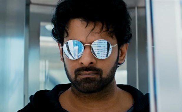 Saaho Box Office (Hindi): Edging Closer To The 150 Crore Mark!
