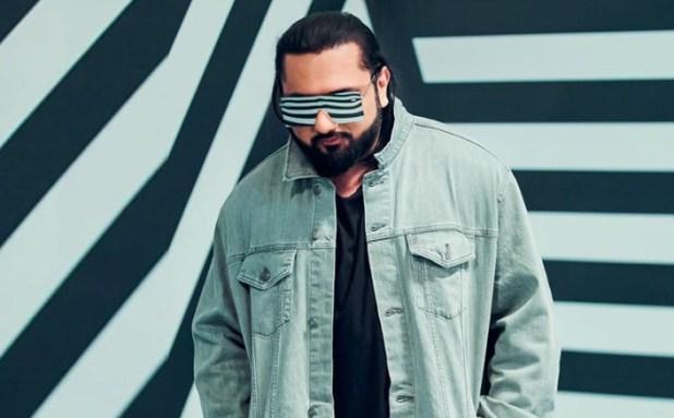 "Yo Yo Honey Singh On His New Song 'Loca': ""My New Track Gonna Make You LOCA"""