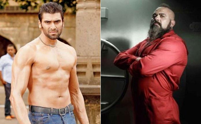 भारत में मनी हीस्ट - प्रोफेसर के रूप में शाहरुख खान, नैरोबी में प्रियंका चोपड़ा, रणबीर कपूर के रूप में ... अगर यह रीमेक बनता है, तो हम इन अभिनेताओं को इसमें देखना चाहते हैं! 11