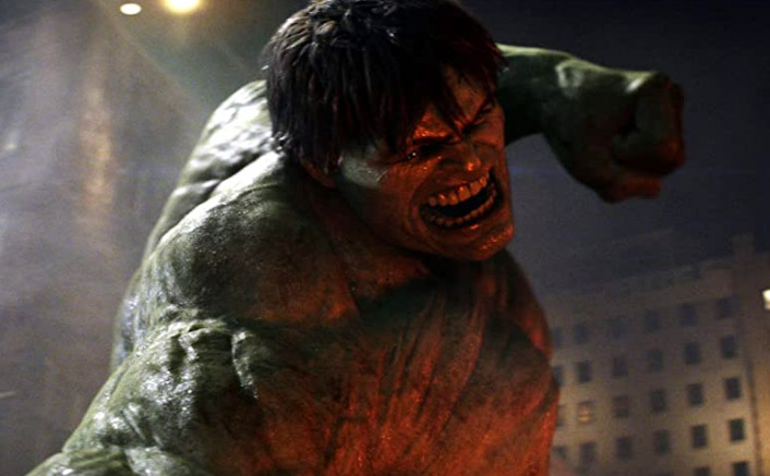 Avengers: Endgame #105: Marvel Deleted THIS Extremely Dark Scene From Edward Norton's The Incredible Hulk