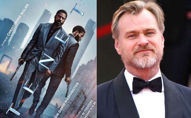 Christopher Nolan's Film Needs $800 Million (6000 Crores) To Break-Even & Here's Why (Or Why Not) It Will Struggle Globally